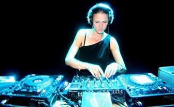 DJ Inca